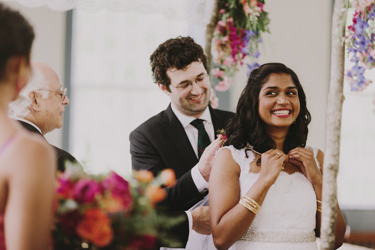 Sam & Geraldine Wedding tali.JPG