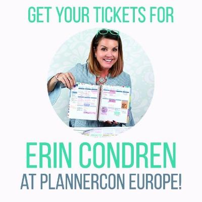 Get tickets for EC.jpg