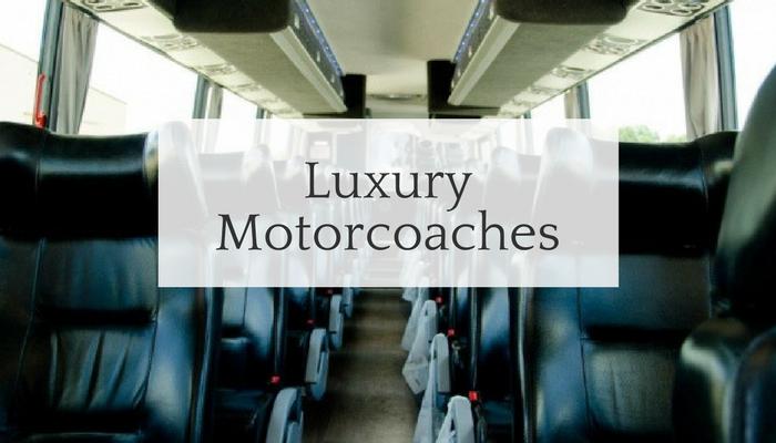 Echo Motor coach.jpg