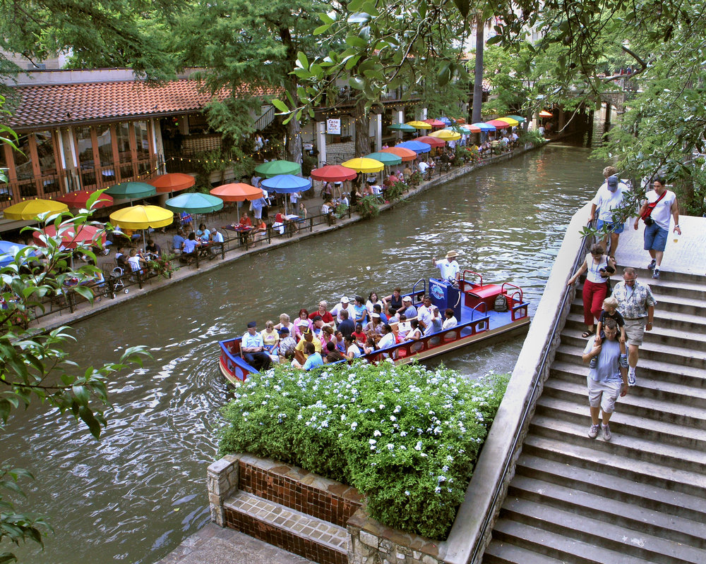 San Antonio Riverwalk 3.jpg