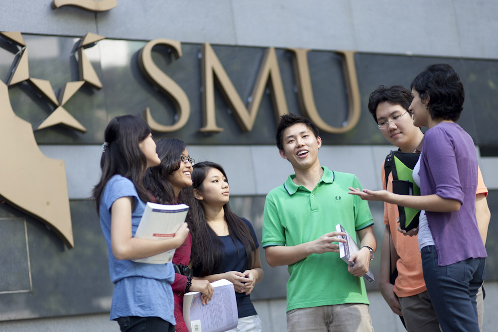 SMU Students 2.jpg