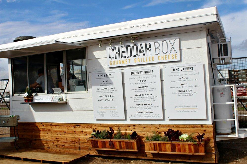 Magnolia-Market-Cheddar-Box-Food-Truck.jpg