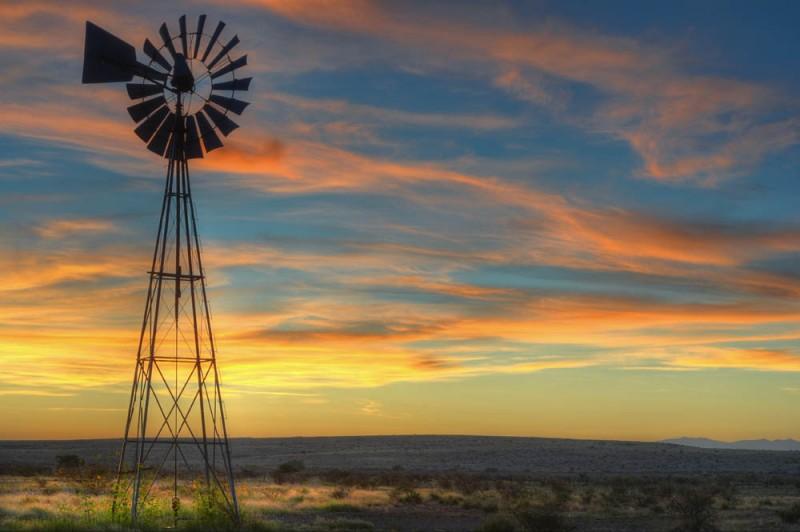 Lubbock -- West Texas.jpg