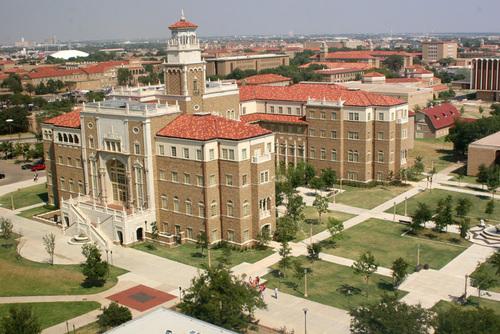 Texas Tech Aerial View.jpg