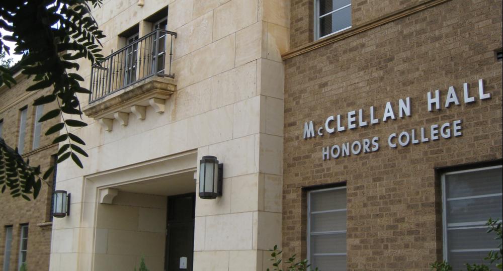 Texas Tech Honors College 3.JPG