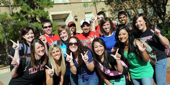 Texas Tech Students 2.jpg