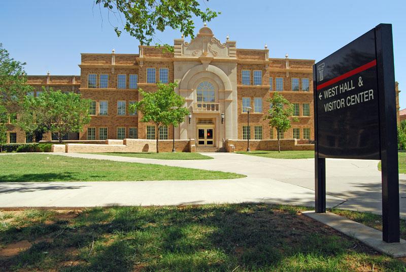 Texas Tech Visitor Center.jpg