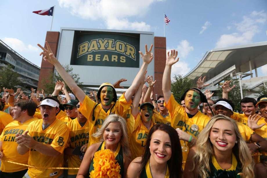 Baylor Bears 2.jpg