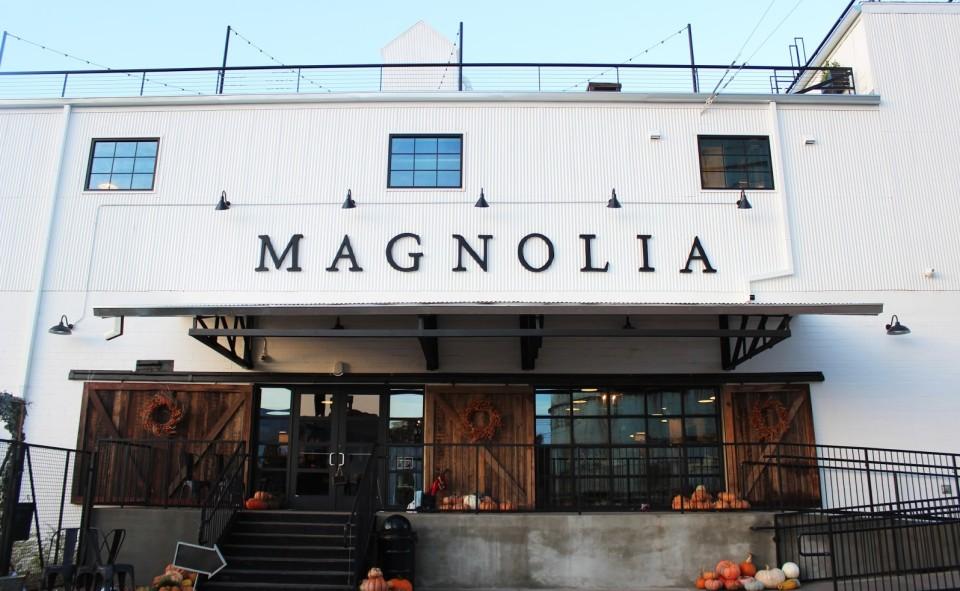 Waco -- Magnolia.jpg
