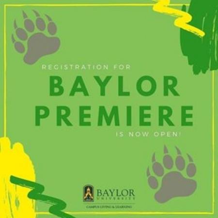 Baylor Premiere Logo.jpg