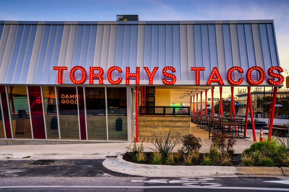Austin Torchy Tacos SoCo.jpg