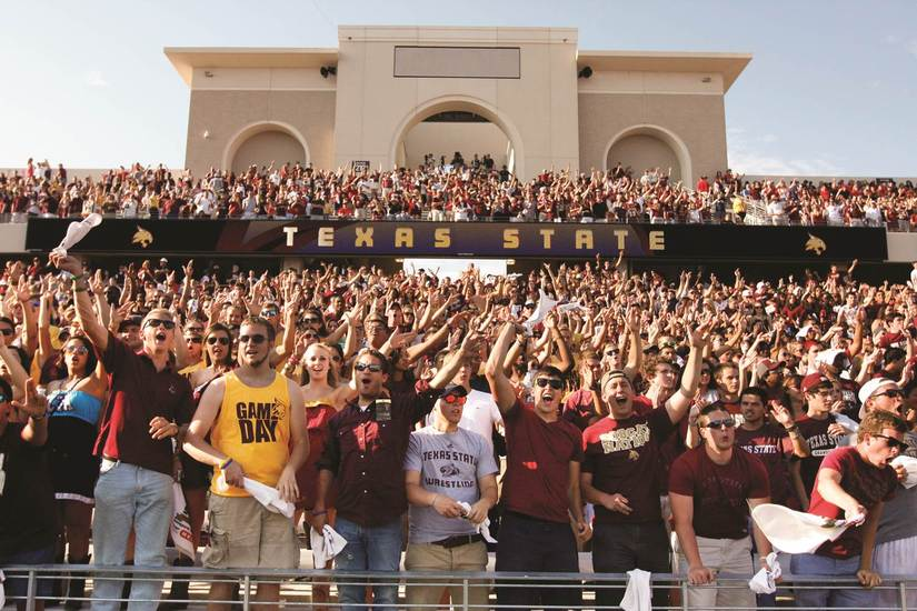 Texas State Stadium Crowd.jpg