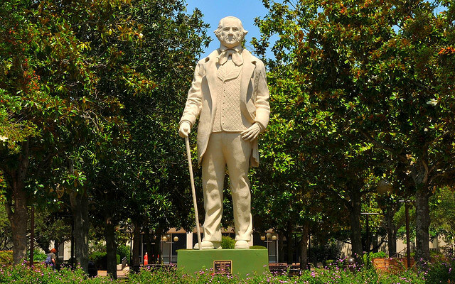 Sam Houston 20.jpg
