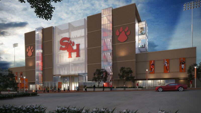 Sam Houston Stadium 8.jpg