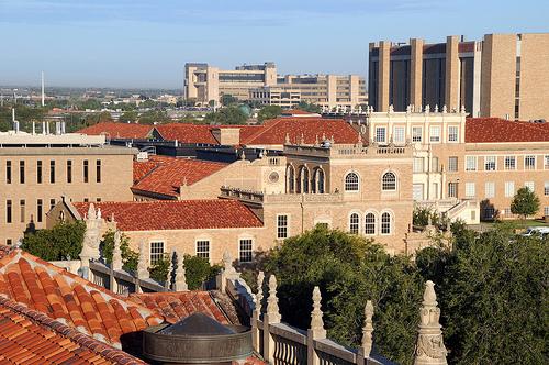 Texas Tech 4.jpg