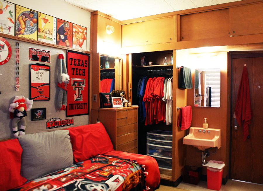 Texas Tech Dorm Room.jpg