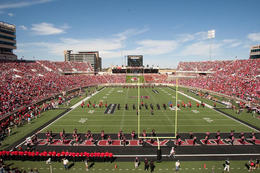 Texas Tech Football.jpg