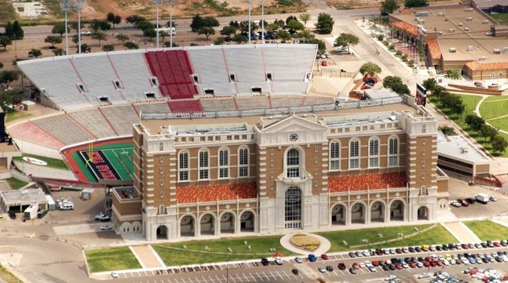 Texas Tech Stadium.jpg