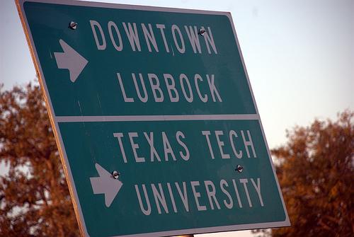 Lubbock 6.jpg