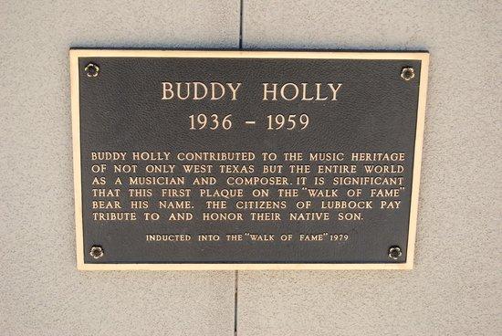 Lubbock Buddy Holly 2.jpg