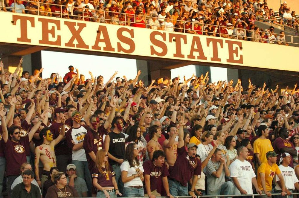 Texas State Crowd.jpg