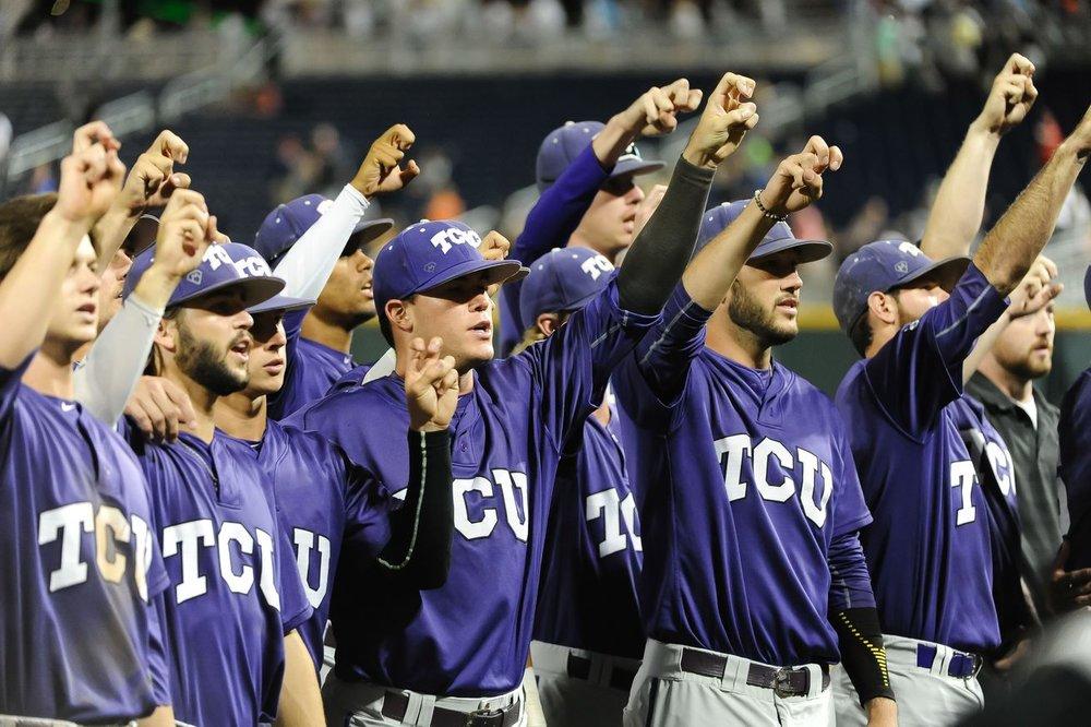 TCU Baseball.jpg