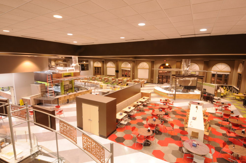 TAMU Sbisa Dining Hall 2.jpg