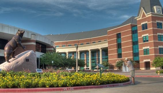 Baylor-University-Campus.jpg
