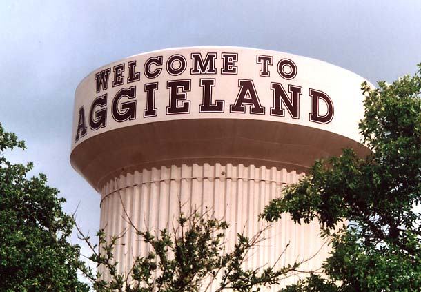 Welcome to Aggieland.jpg