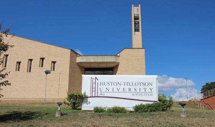 Huston-Tillotson 723x428.jpg