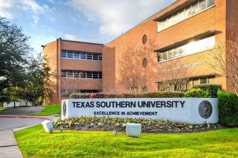 Texas Southern 1536x1021.jpg