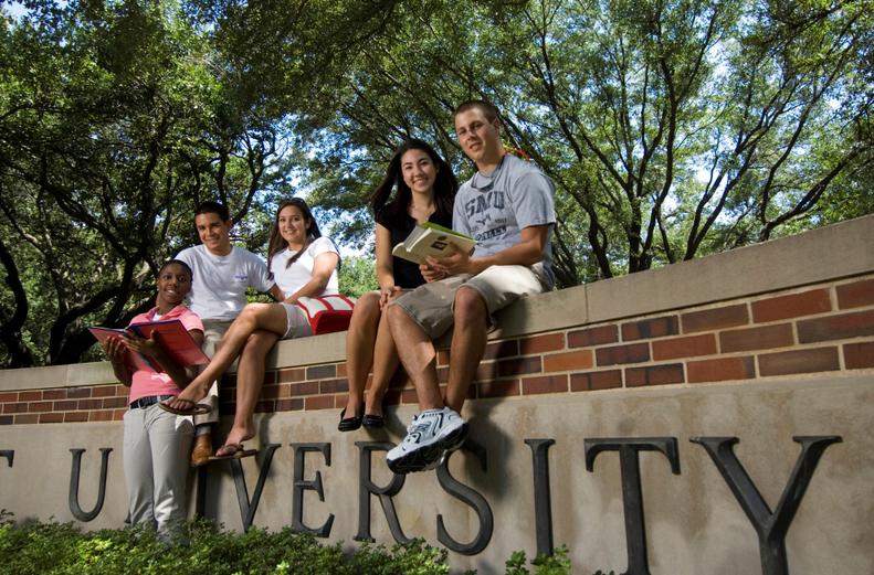 SMU Students 3.jpg