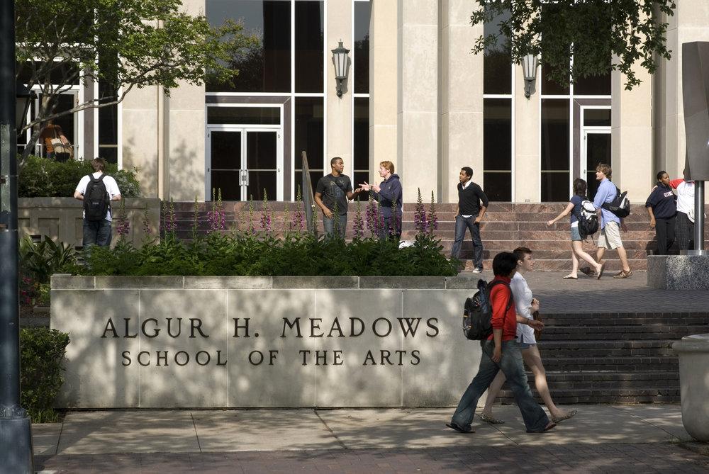 SMU Meadows School of the Arts.jpg