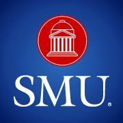 SMU - Square.png
