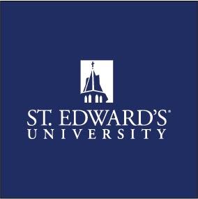 St. Edward's Logo - Square.jpg