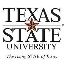 Texas State - Square.jpg