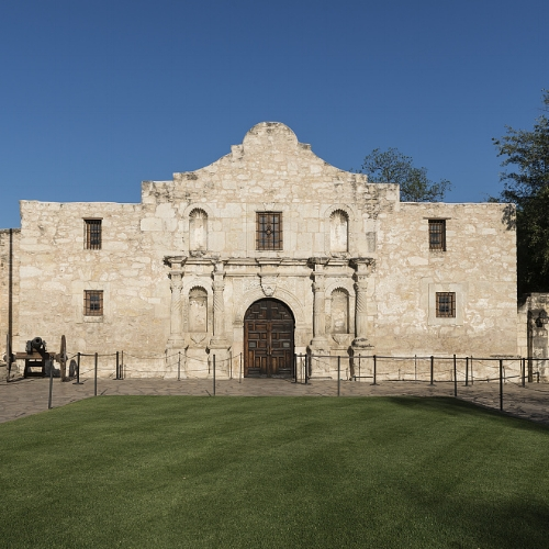 Alamo high res CH LOC.png