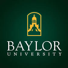 Baylor University - Square.jpg