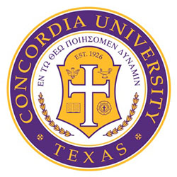 Concordia University - Square.jpg