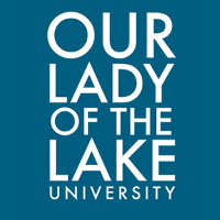 Our Lady of the Lake - Square.png