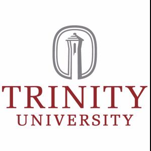 Trinity U - Square.png
