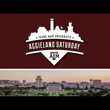 Aggieland Saturday.jpg