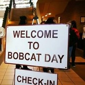 Bobcat Day 12.jpg