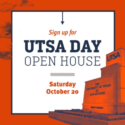 UTSA Day Fall 2018.jpg