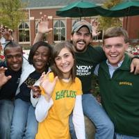 Baylor Students 2.jpg