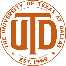 UT Dallas - Square.png