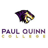 Paul Quinn College - Square.jpg