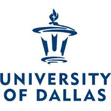 U of Dallas - Square.jpg
