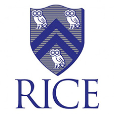 Rice University - Square.jpg