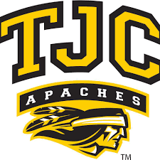 Tyler Junior College.png